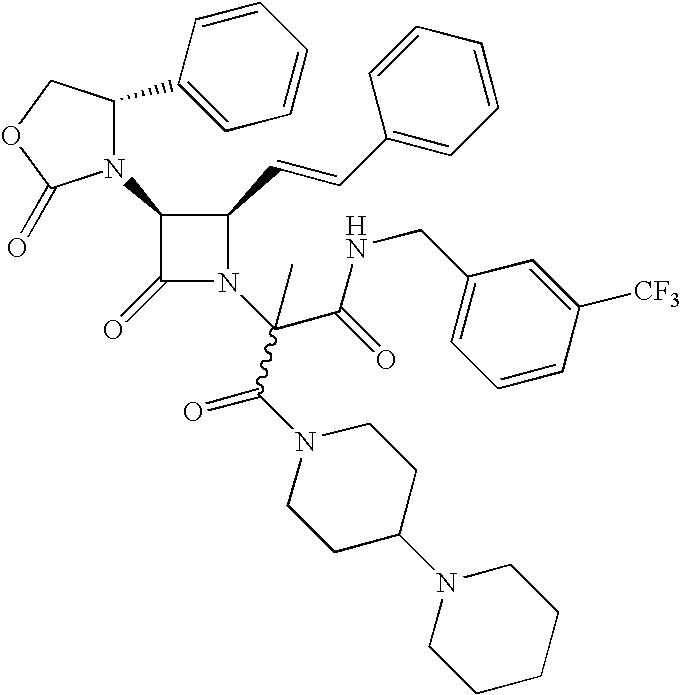 Figure US07268125-20070911-C00035