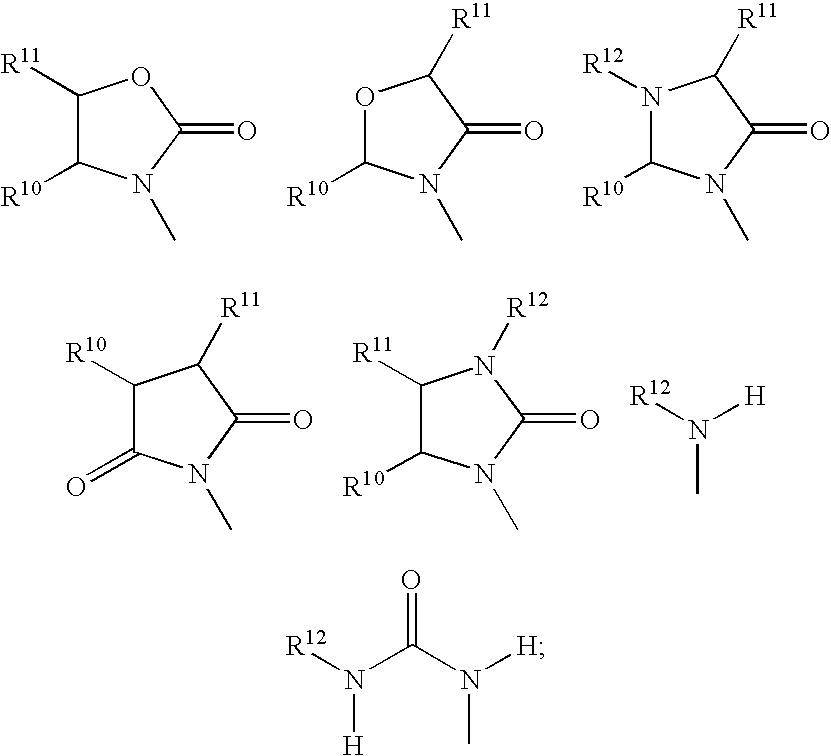 Figure US07268125-20070911-C00037