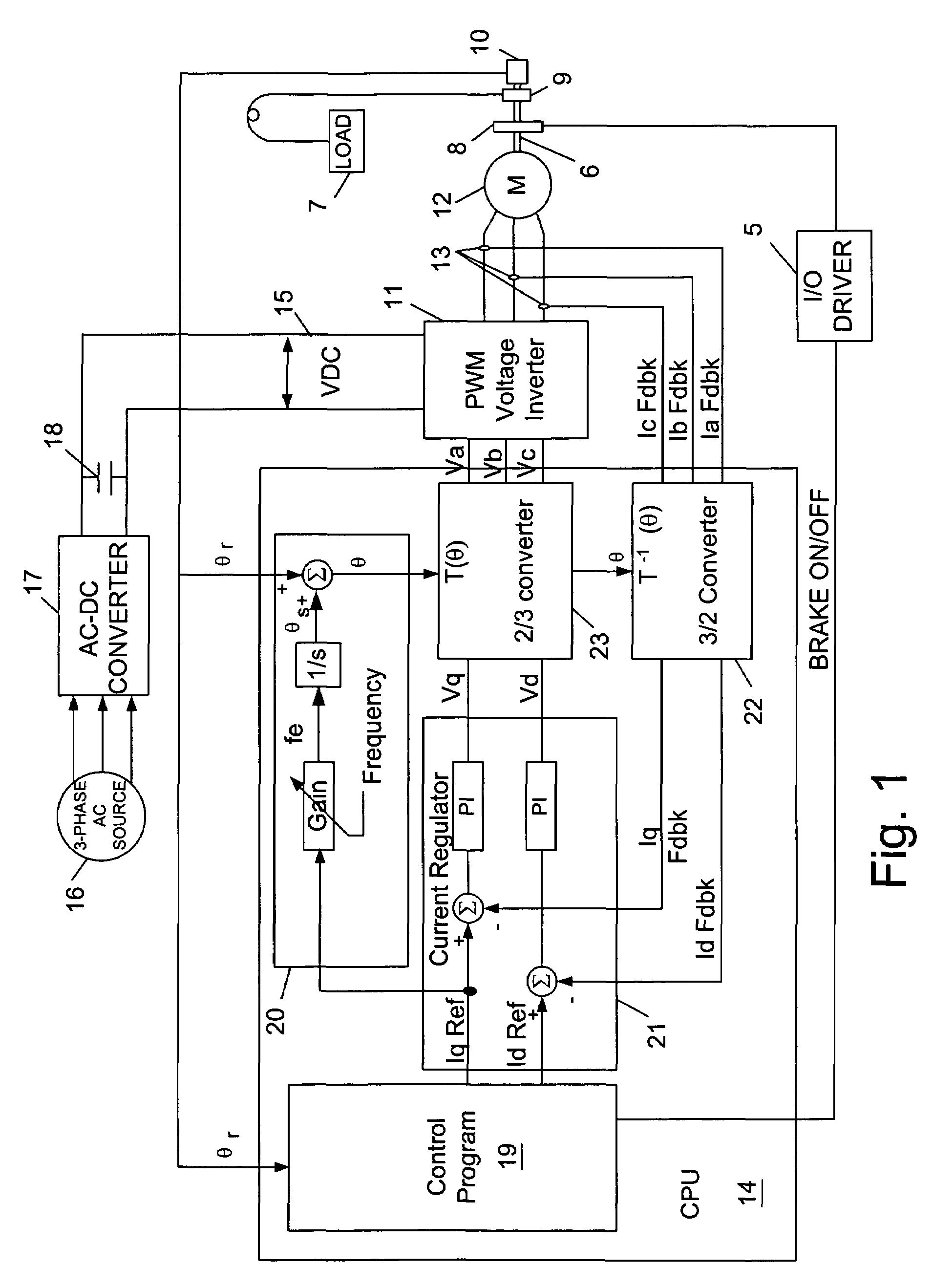 patent us7268514