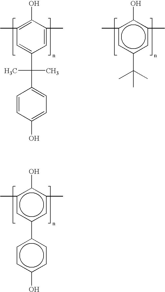 Figure US07270693-20070918-C00001
