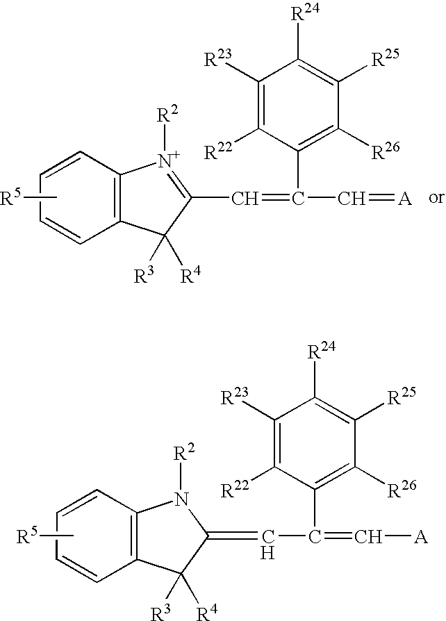 Figure US07271265-20070918-C00002