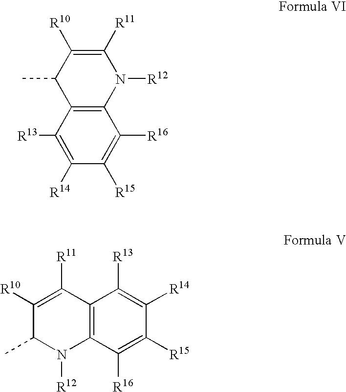 Figure US07271265-20070918-C00008
