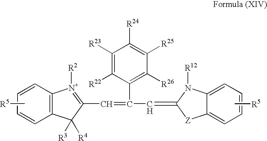 Figure US07271265-20070918-C00009