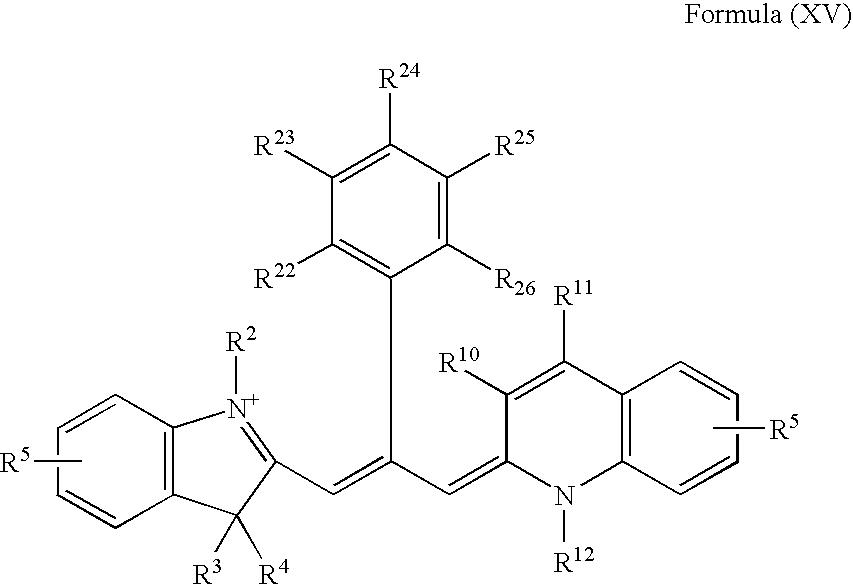 Figure US07271265-20070918-C00010