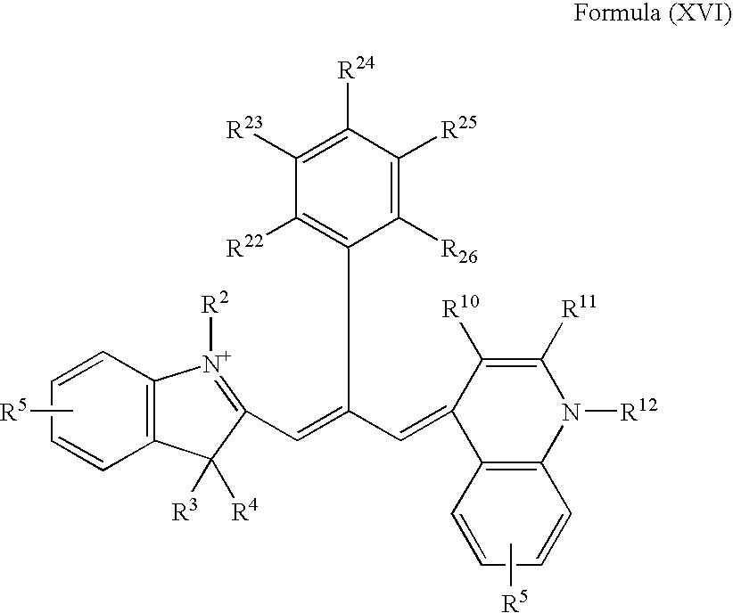 Figure US07271265-20070918-C00011
