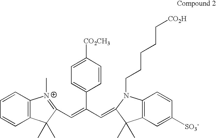 Figure US07271265-20070918-C00016