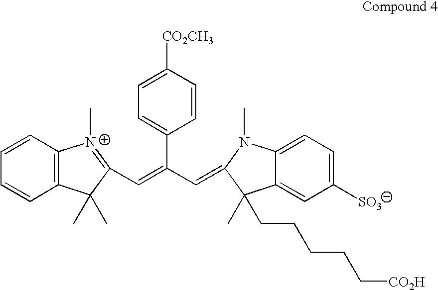 Figure US07271265-20070918-C00018