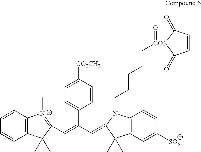 Figure US07271265-20070918-C00020