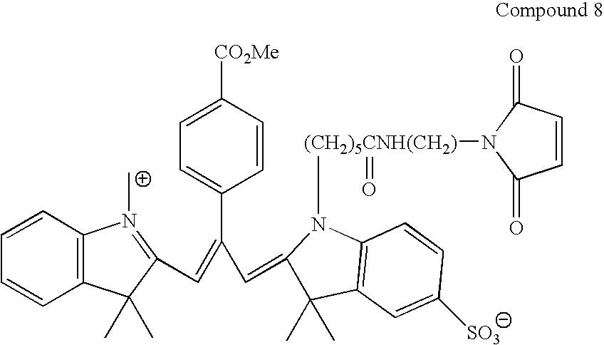 Figure US07271265-20070918-C00022
