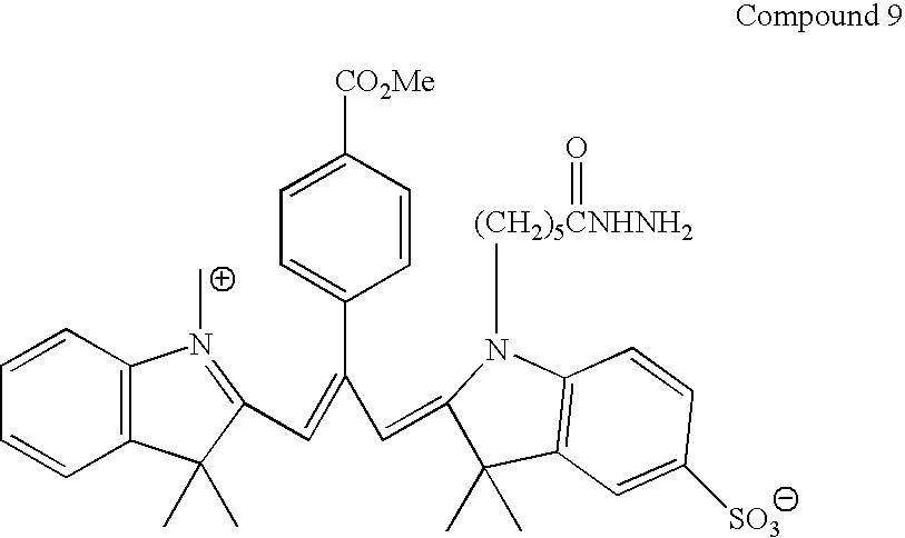 Figure US07271265-20070918-C00023