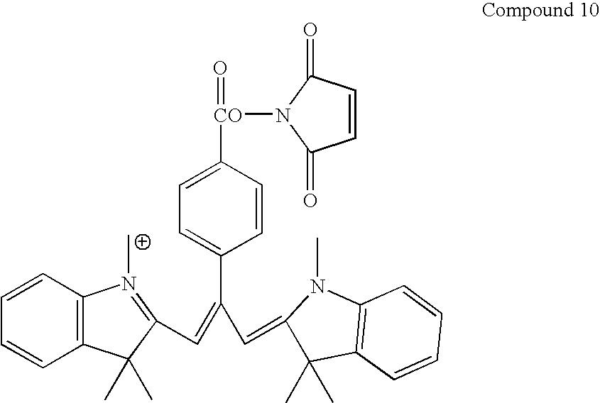 Figure US07271265-20070918-C00024