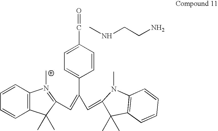 Figure US07271265-20070918-C00025