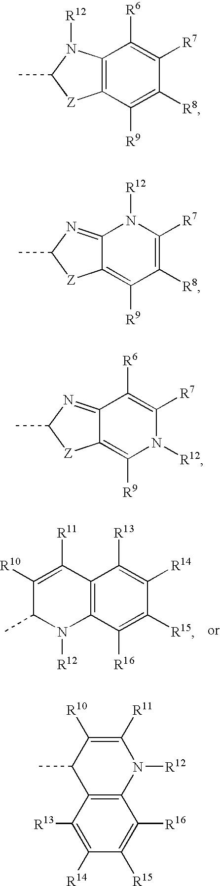 Figure US07271265-20070918-C00027