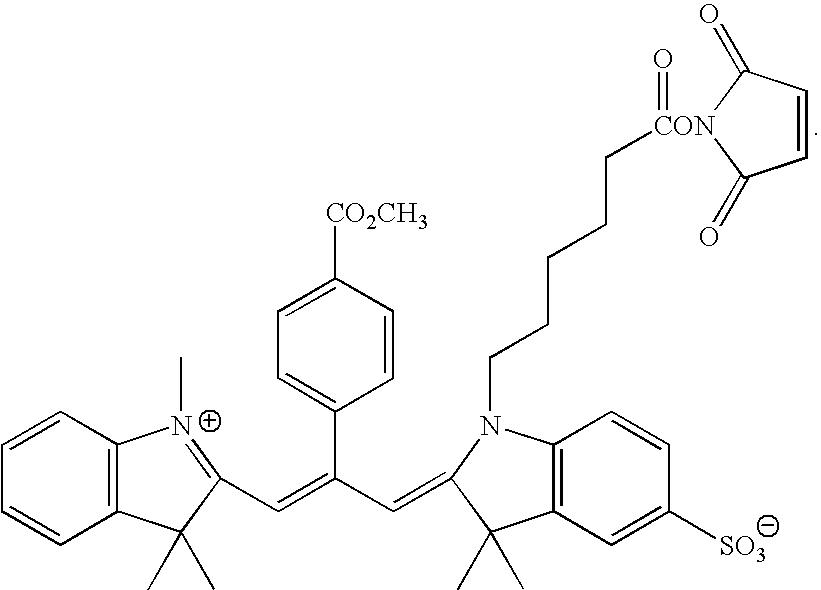 Figure US07271265-20070918-C00032
