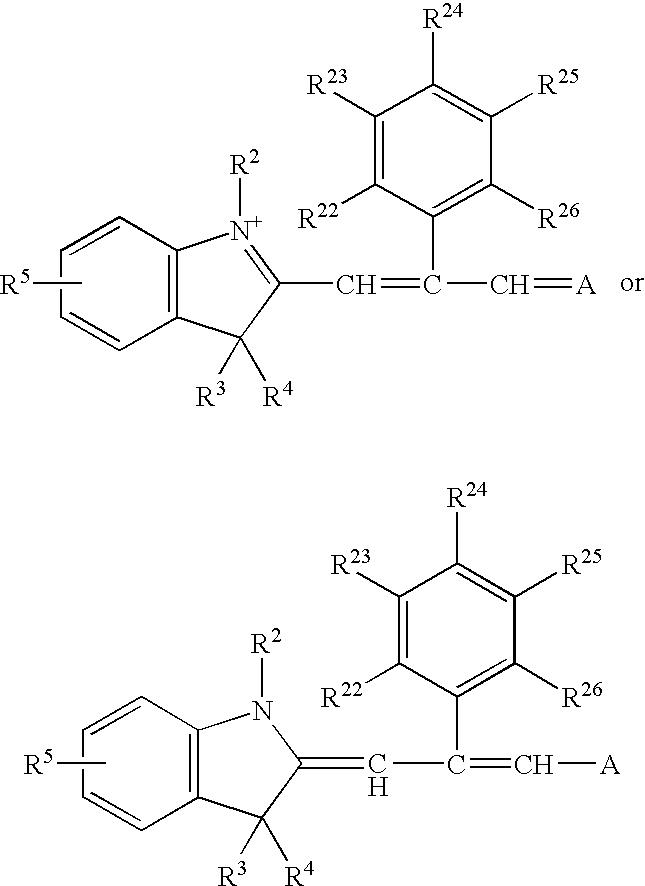 Figure US07271265-20070918-C00036