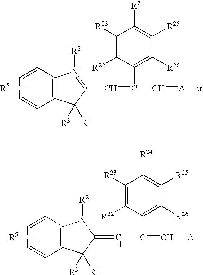 Figure US07271265-20070918-C00039