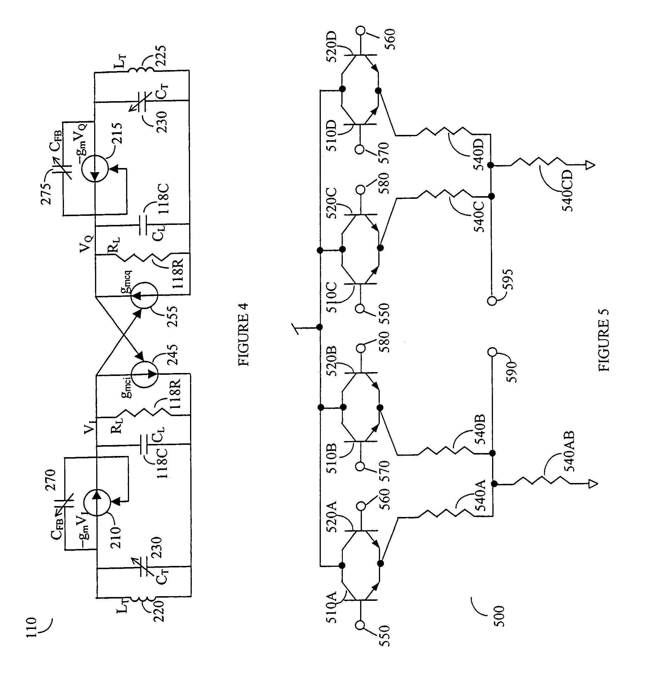 patent us7271622