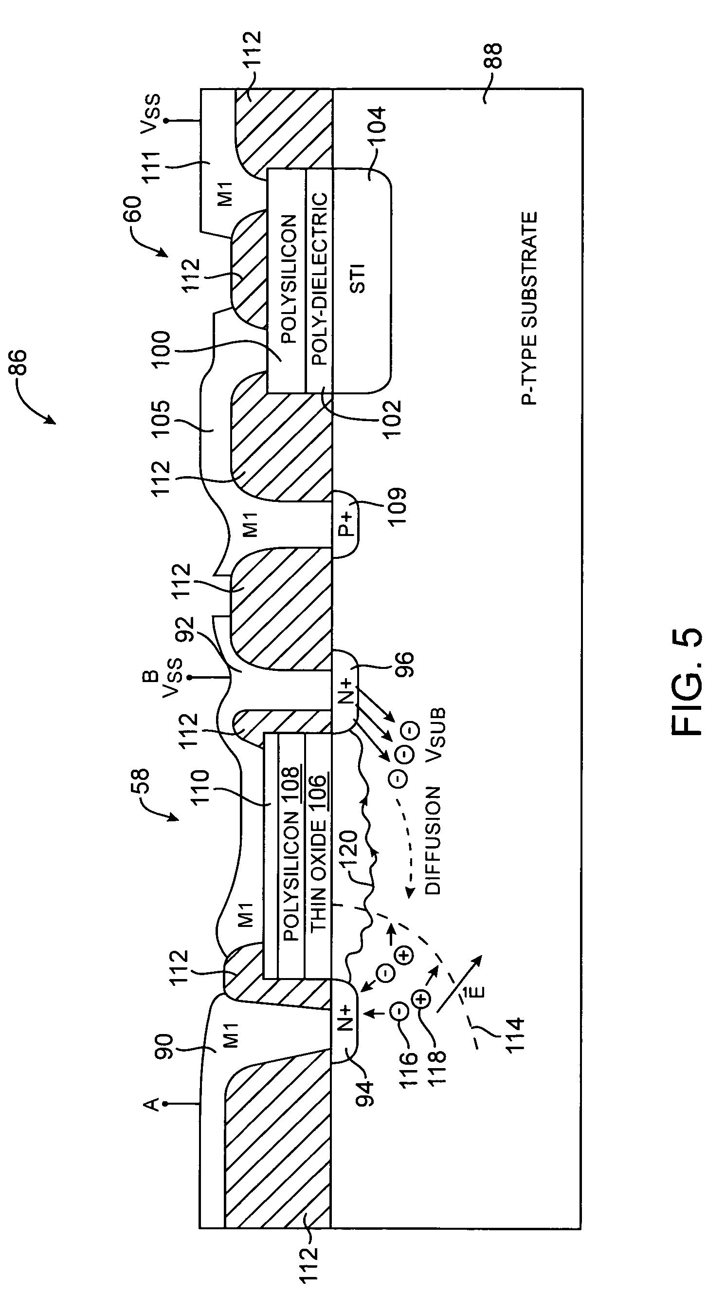 patent us7272067
