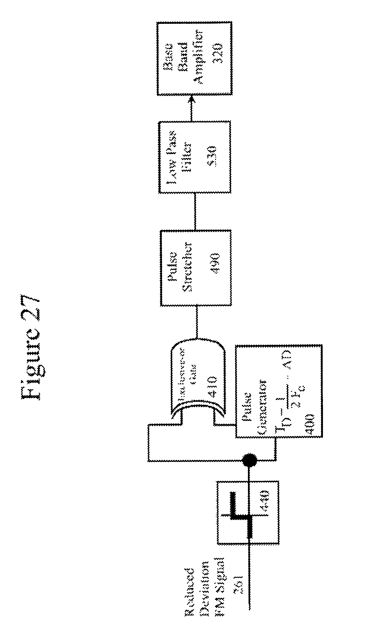 PhilcoH3412LPredictaTelevision additionally Brush Controller Schematic For Electric Vehicle furthermore Temperature  lification Circuit Diagram Using Humidity Sensor in addition Constant Current Source Circuit With High Precision Using Tl431 moreover Thirty Nc Light Water Circuit Using Cd4067 Cd40193 And Ne555. on discriminator circuit