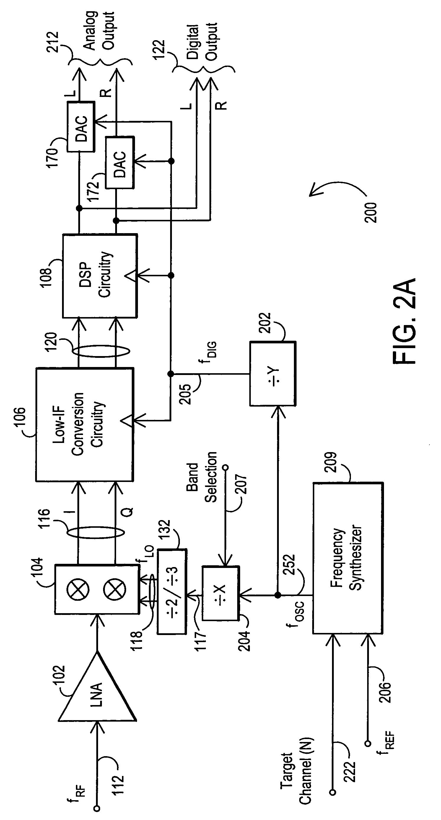 patent us7272374