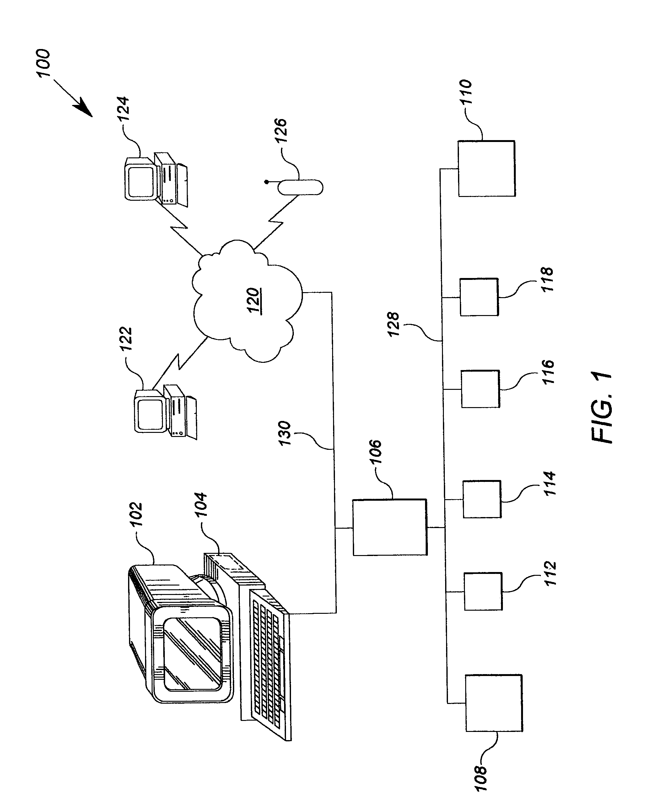 rtu wiring diagrams