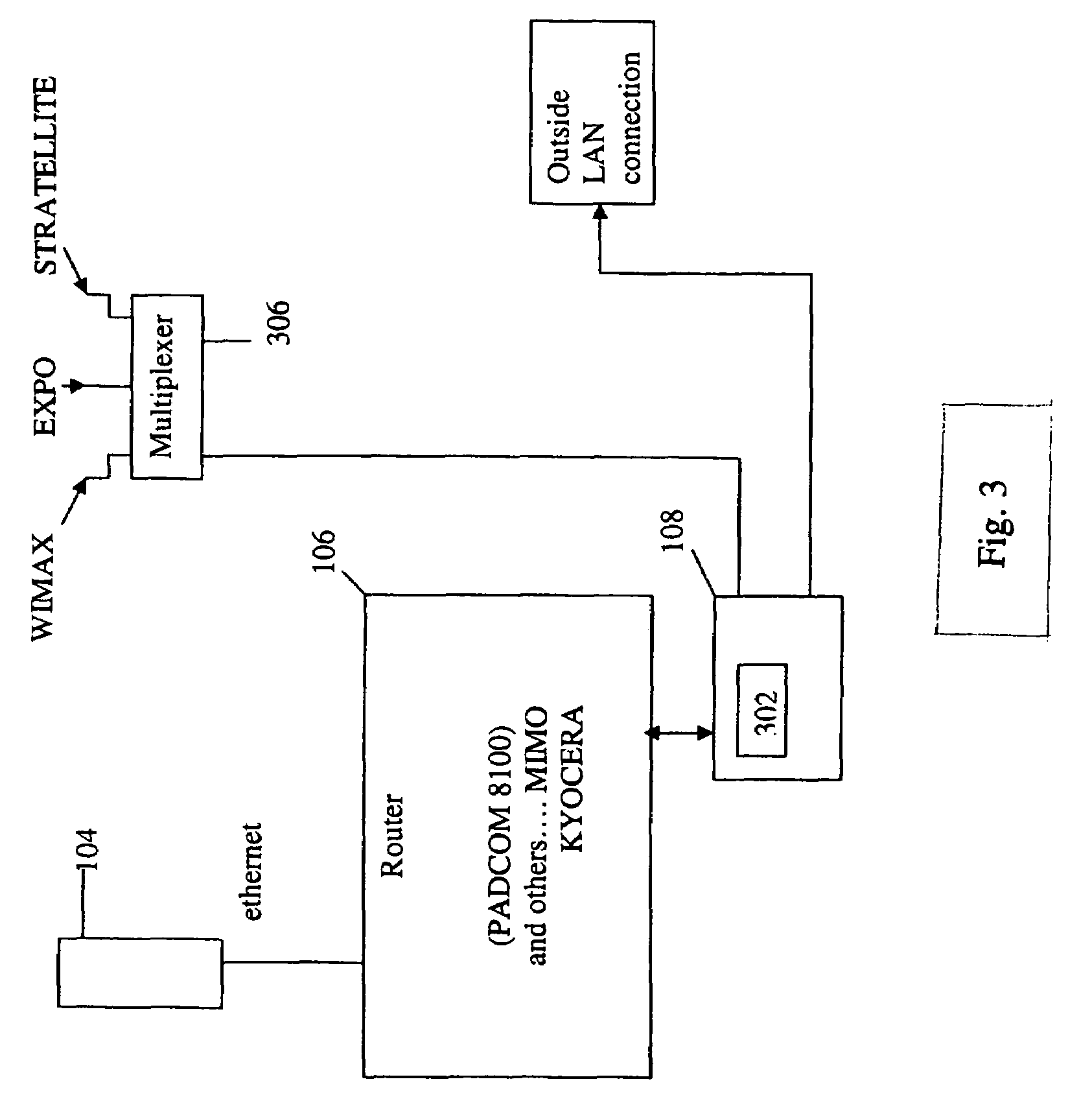 Character Generator Computer Aided Design : Patent us apparatus and method for mobile