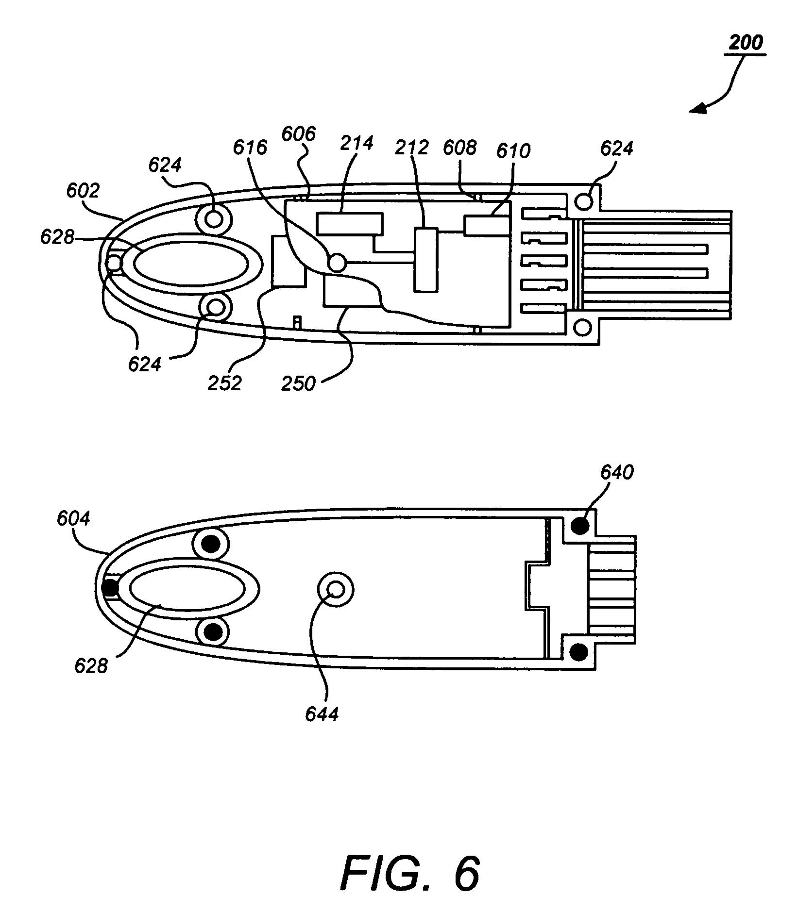 patent us7272723