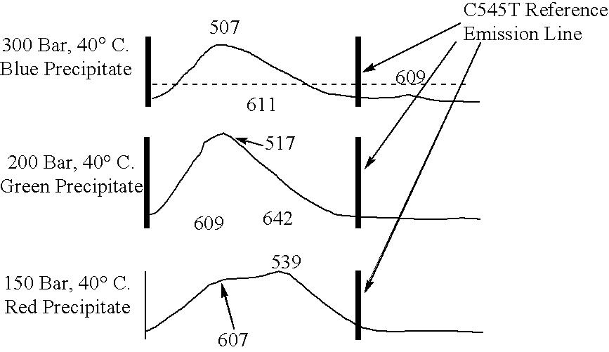 Figure US07273643-20070925-C00001