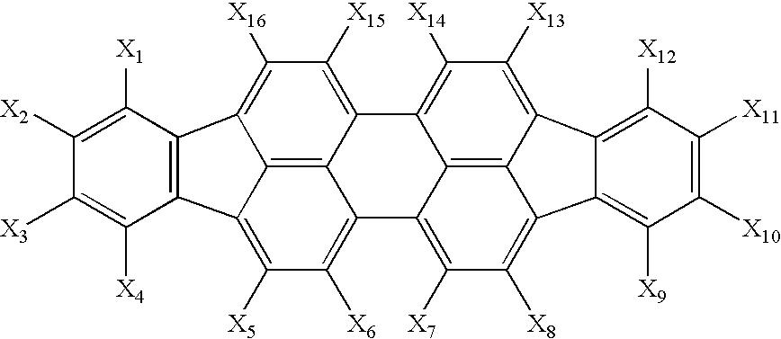 Figure US07273663-20070925-C00005