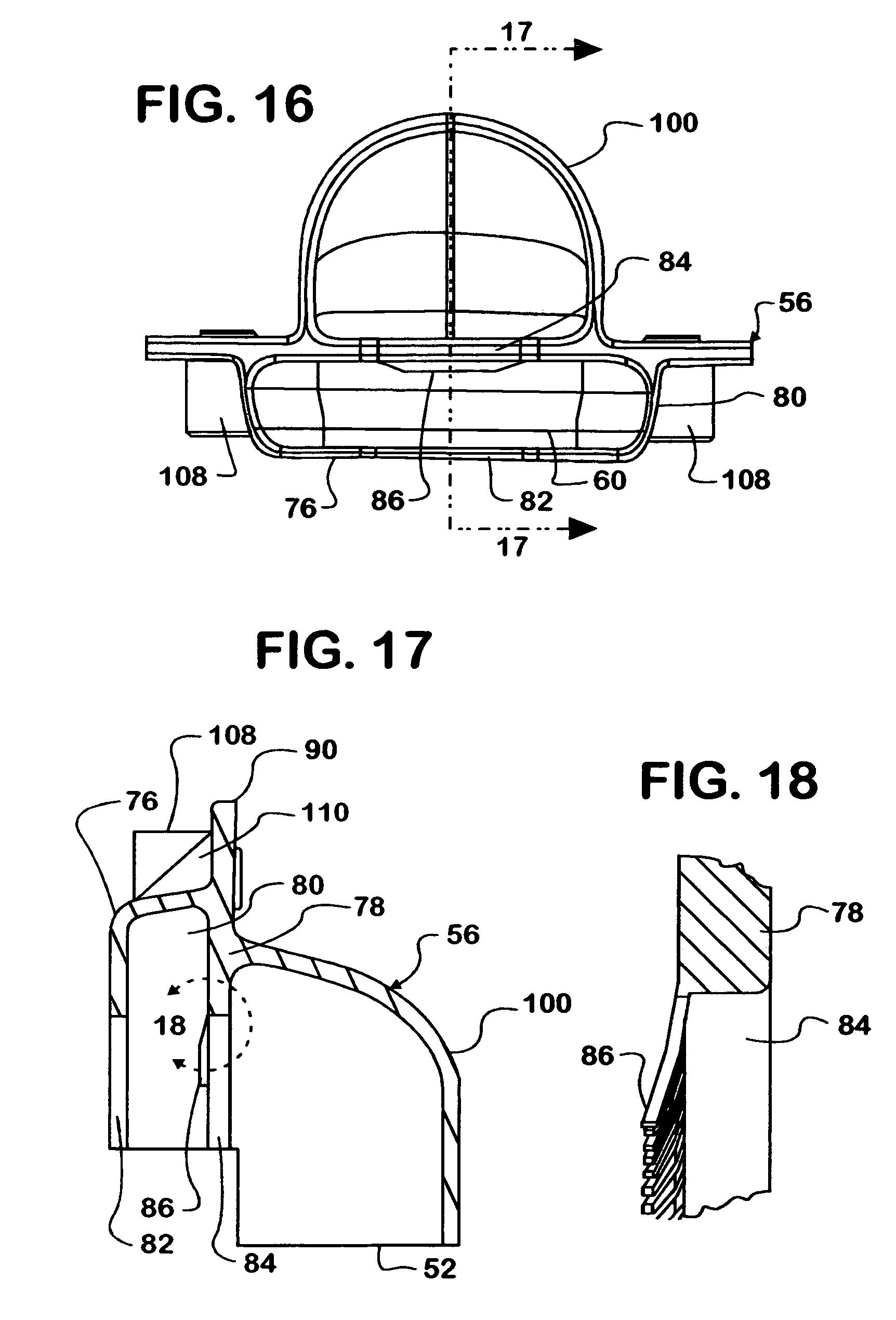 patent us7273986