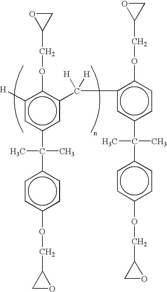 Figure US07275817-20071002-C00001