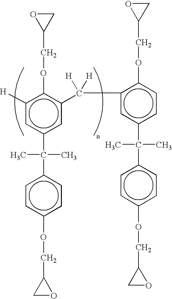 Figure US07275817-20071002-C00003
