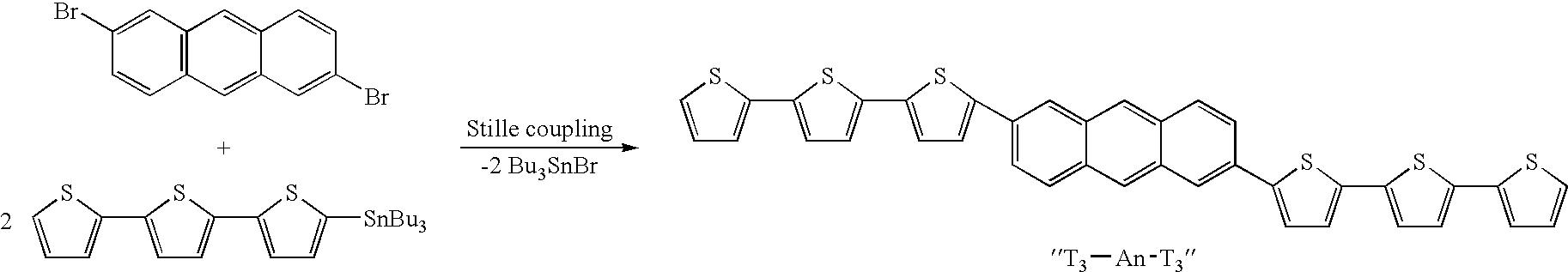 Figure US07276395-20071002-C00015