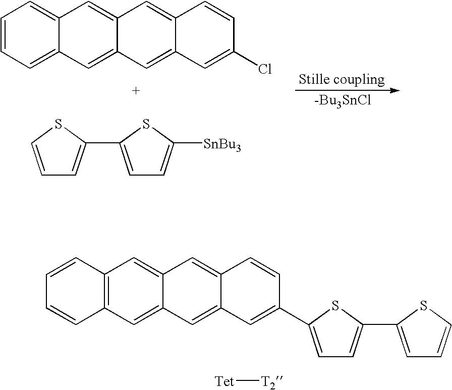 Figure US07276395-20071002-C00016
