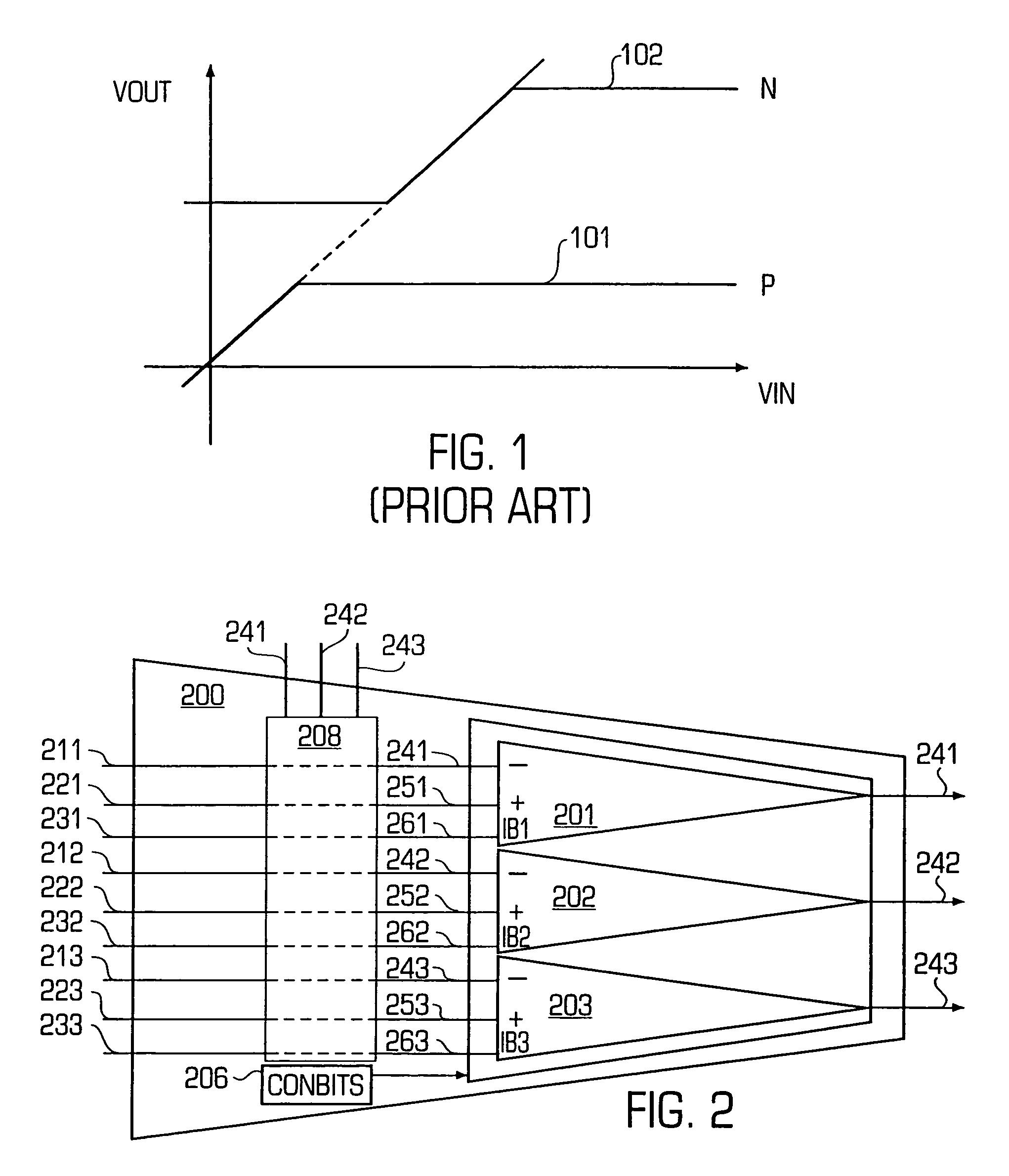 patent us7276971