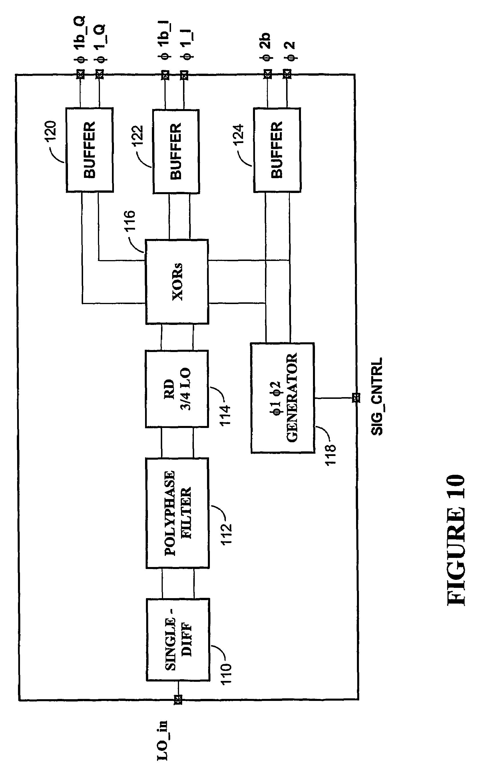 patent us7277683