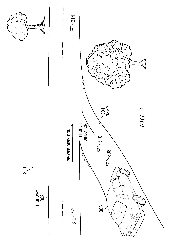 patent us7277809