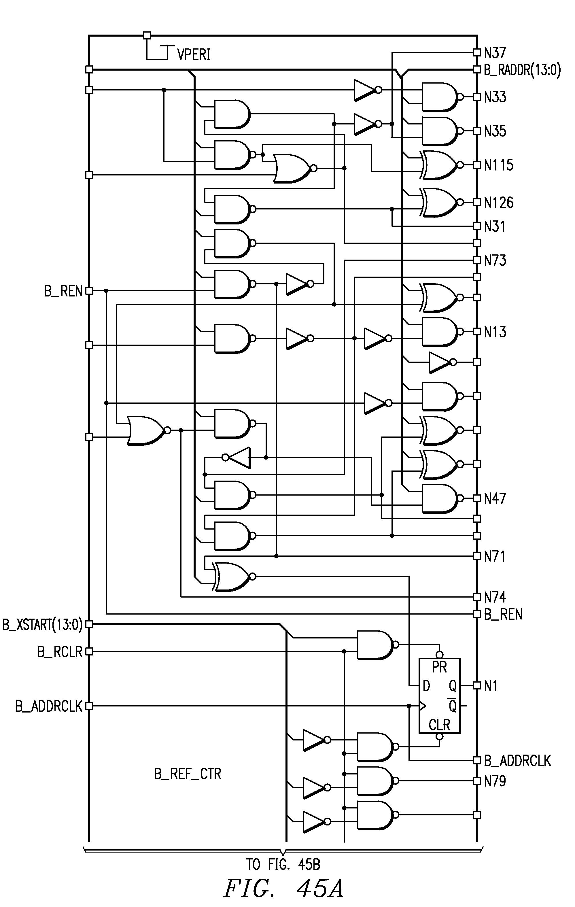 patent us7278078