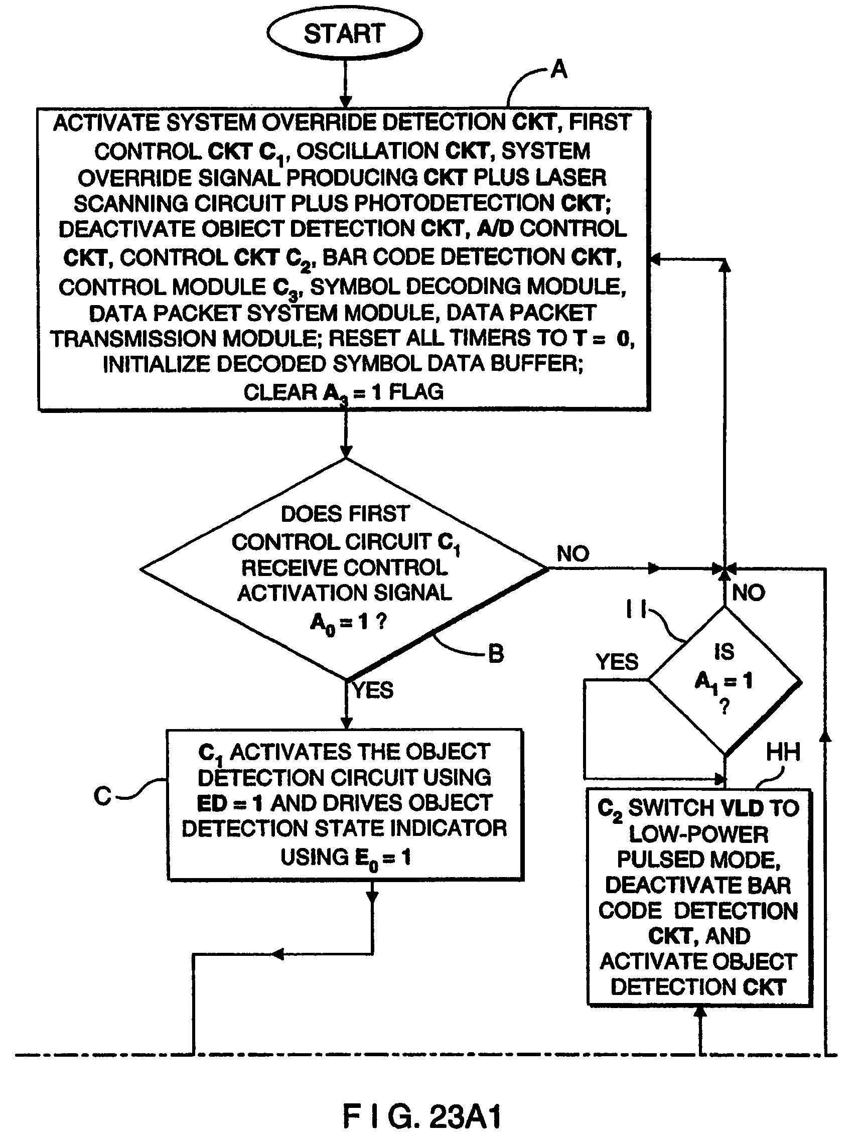 patent us7278578