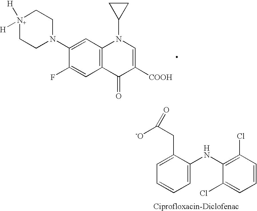 Figure US07279175-20071009-C00004
