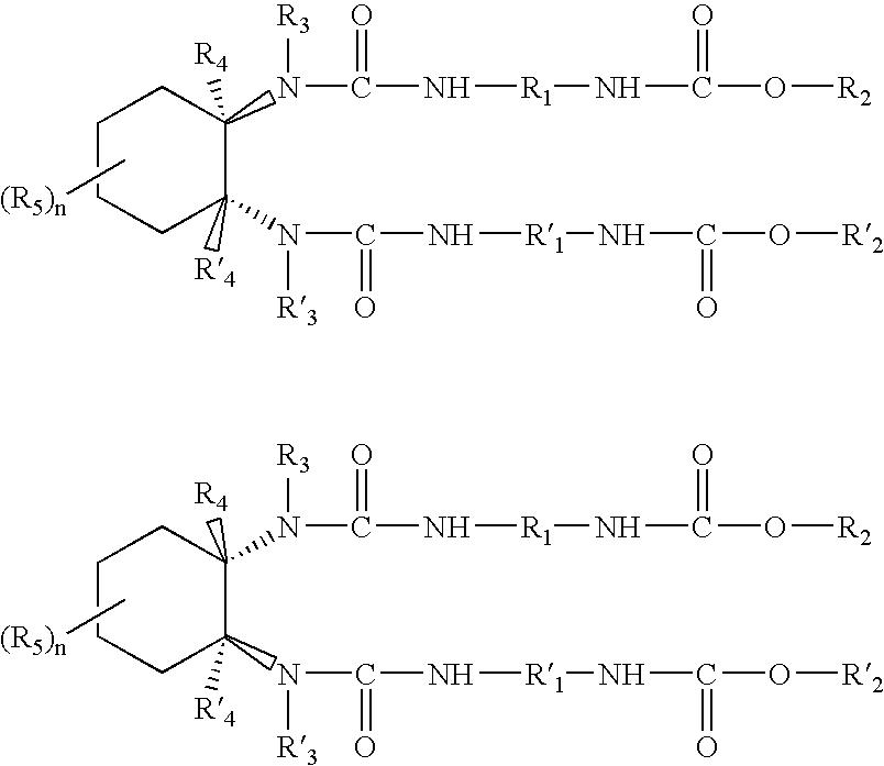 Figure US07279587-20071009-C00002