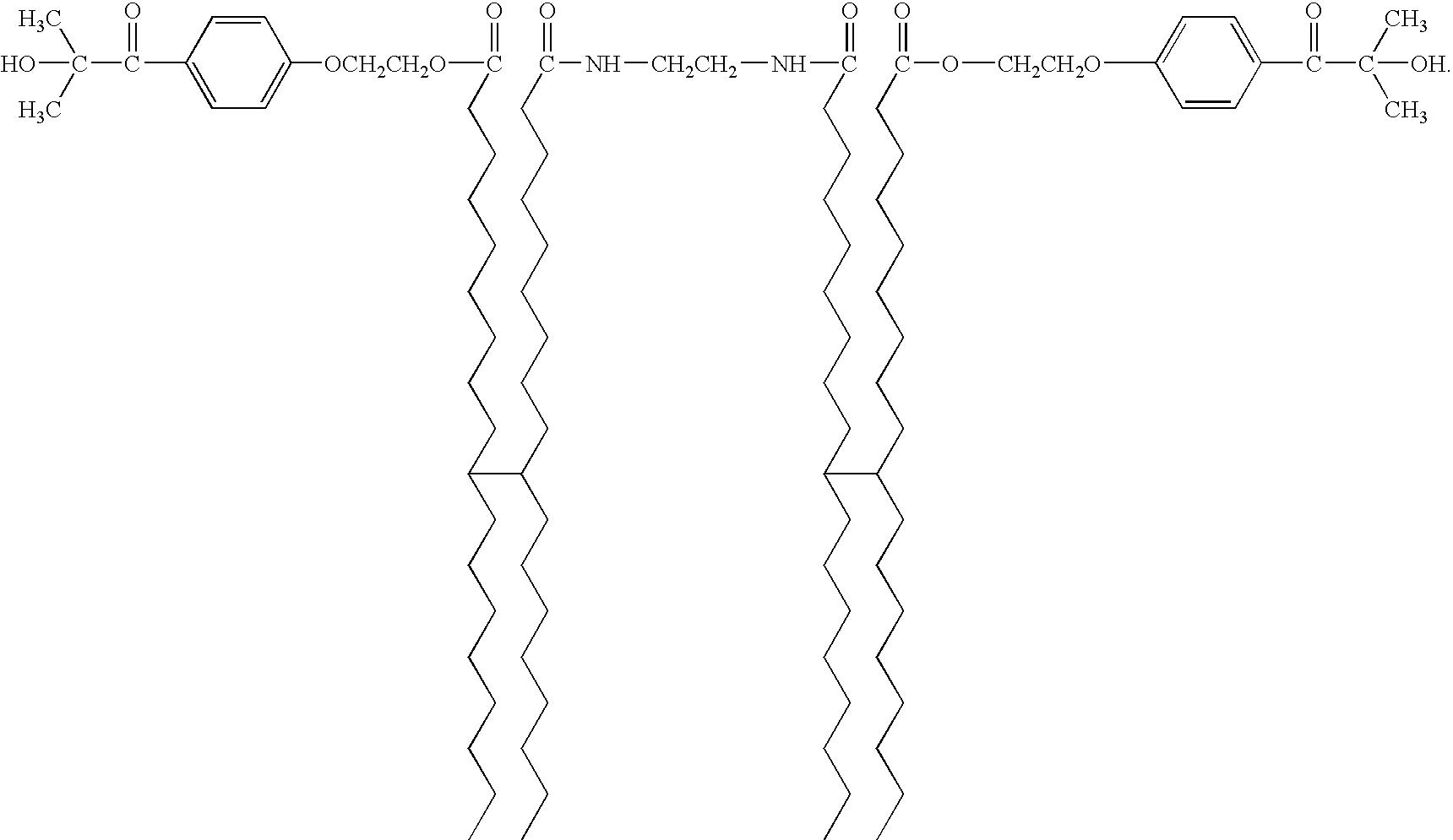 Figure US07279587-20071009-C00020