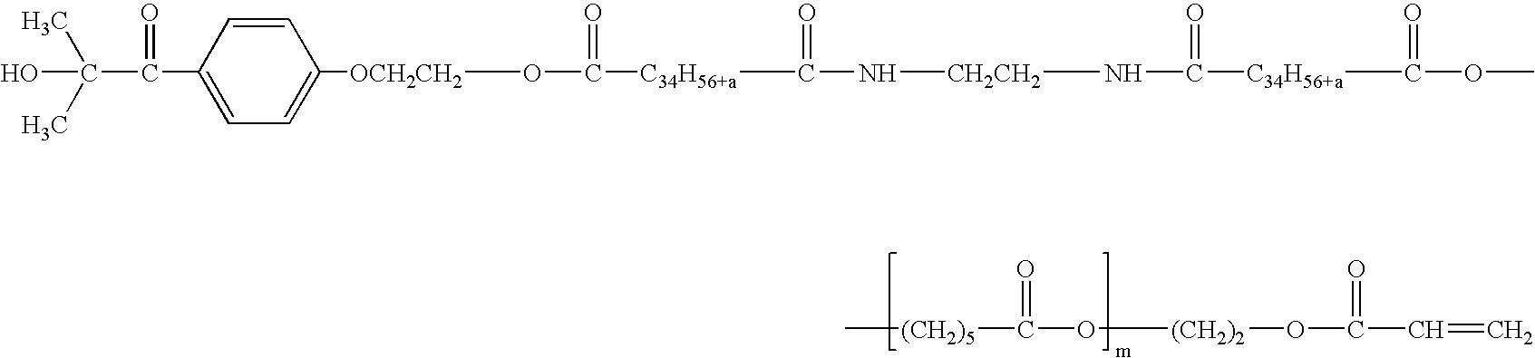 Figure US07279587-20071009-C00021