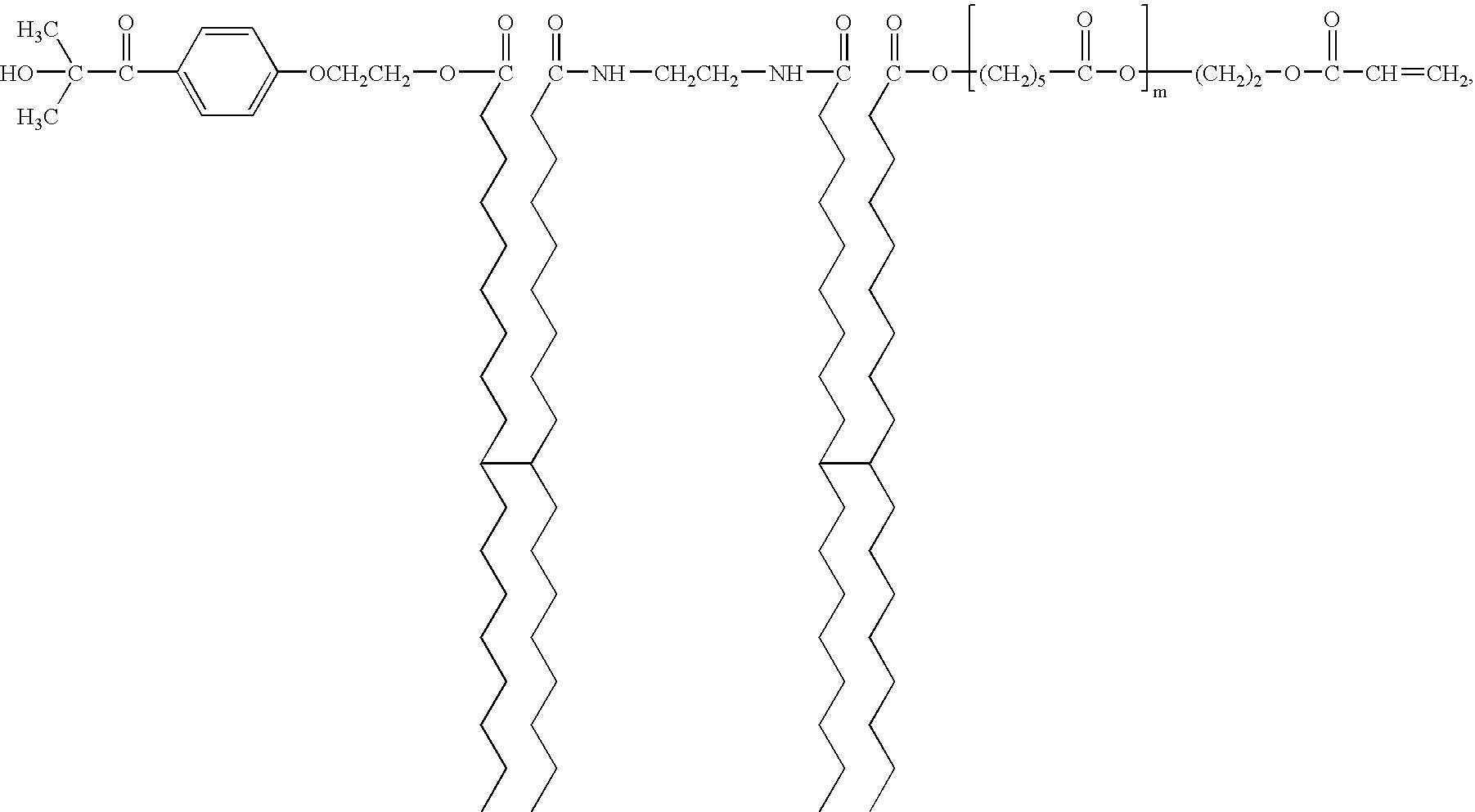 Figure US07279587-20071009-C00022