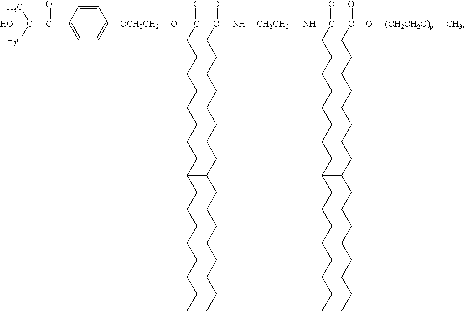 Figure US07279587-20071009-C00026