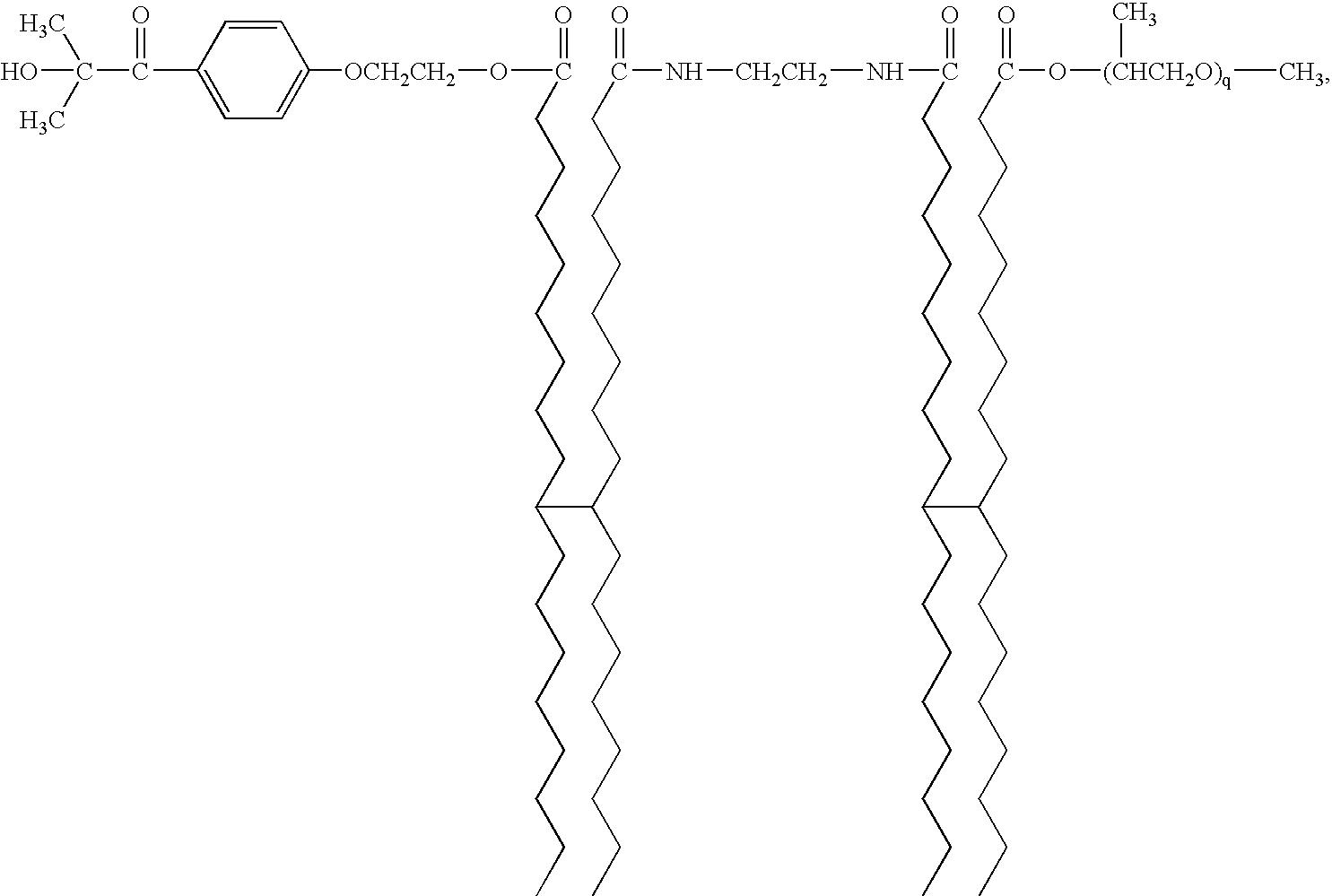 Figure US07279587-20071009-C00028