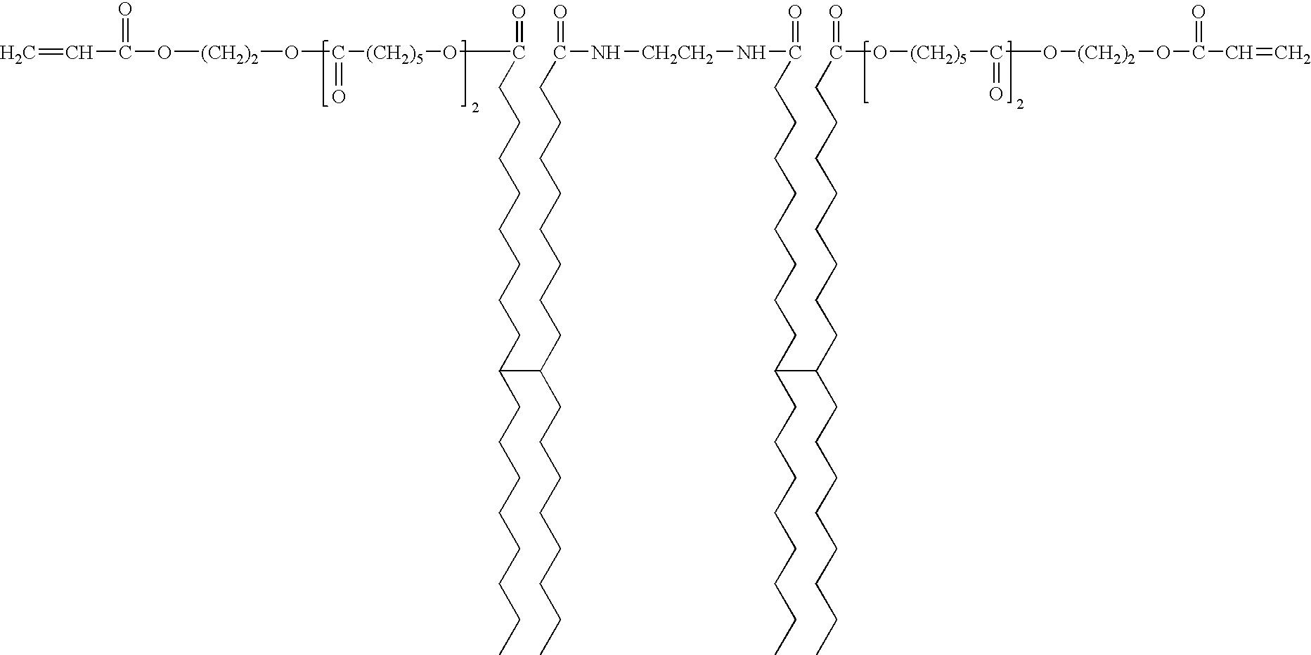 Figure US07279587-20071009-C00042
