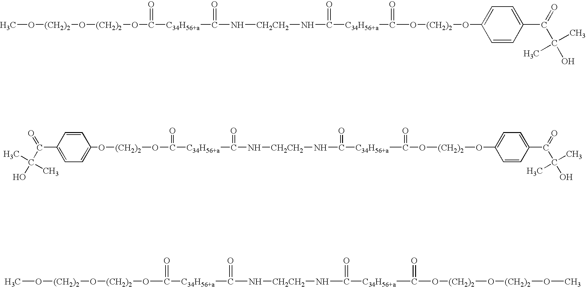 Figure US07279587-20071009-C00046