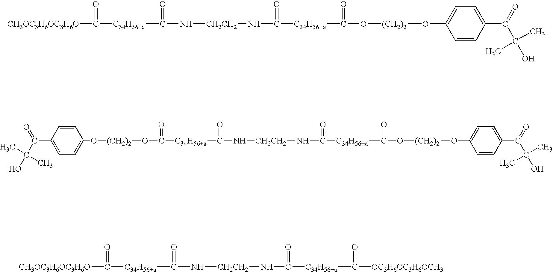 Figure US07279587-20071009-C00049