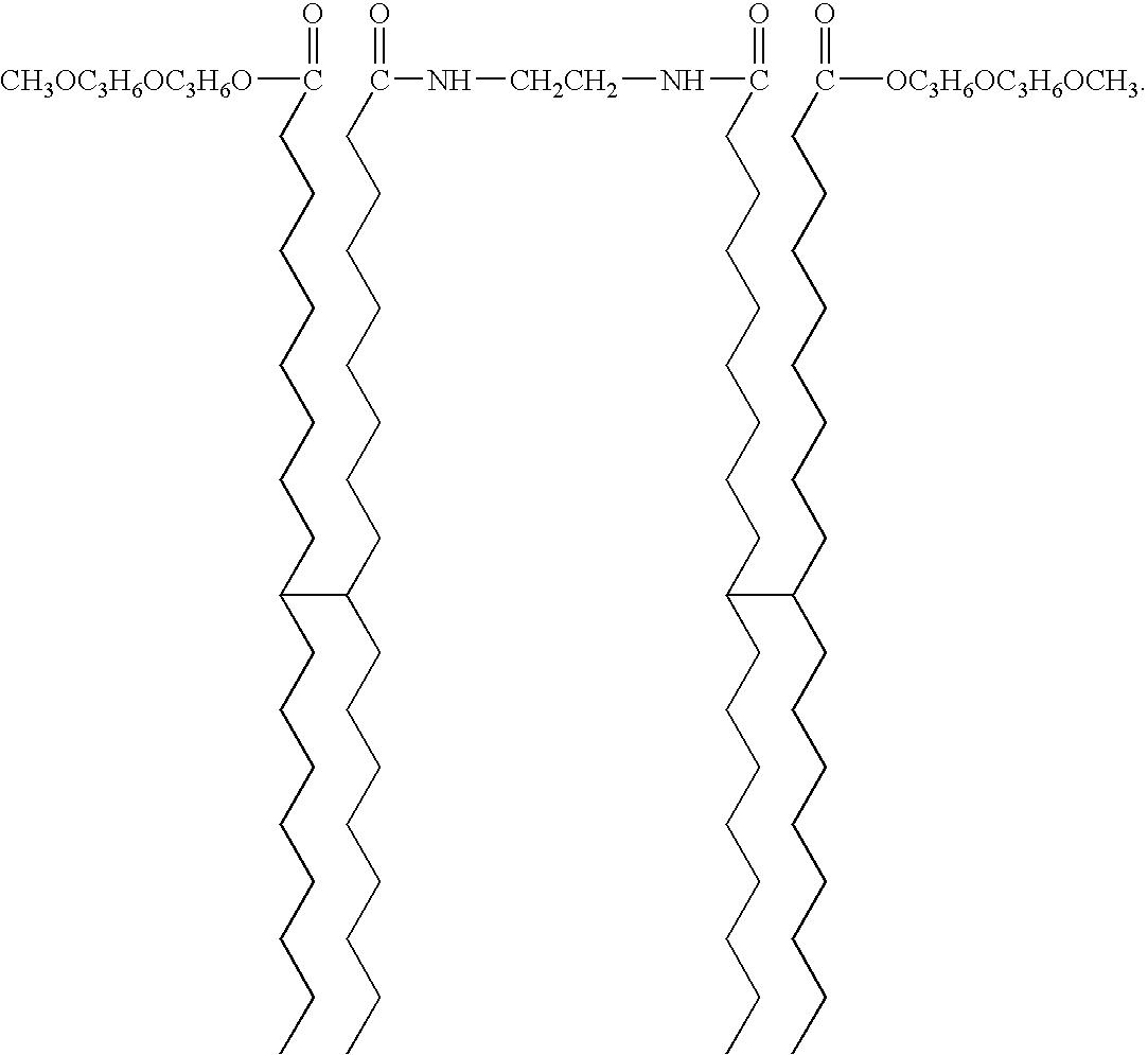 Figure US07279587-20071009-C00051